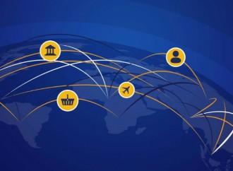 Visa destaca tres tendencias globales que impactarán la industria de turismo para el 2025