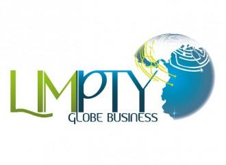 LIMPTY Globe Business llevará a cabo en Panamá el evento renovaRSE   El Reto ante los Objetivos de Desarrollo Sostenible