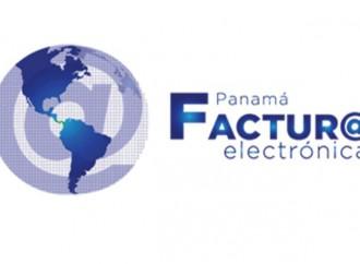 Factura Electrónica reforzará la transparencia tributaria
