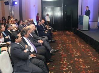 Gabinete Logístico lanzará plataforma de servicios para consolidar la Oferta País