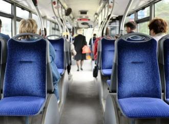 Costa Rica prepara convenio que definirá modelo de pago electrónico en transporte público
