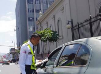 Costa Rica: Reforma de Ley de Tránsito contemplamejores herramientas para sancionar a conductores irresponsables
