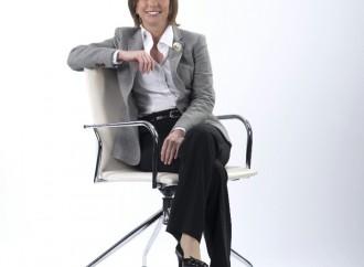Luisa García promocionada a Chief Operating Officer de LLORENTE & CUENCA en América Latina