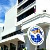Comisión de Alto Nivel presentó a jubilados nueva propuesta de incremento de sus ingresos
