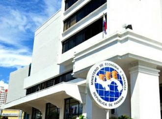 MEF desembolsa a la CSS más de 7 millones de Balboas correspondientes a extrabajadores de Air Panamá