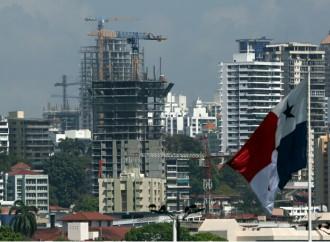 Jefe de la Unión Europea reconoce avances de Panamá en materia de transparencia fiscal