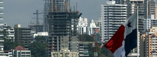 Índice Mensual de Actividad Económica creció un 6.03% en el primer trimestre del año