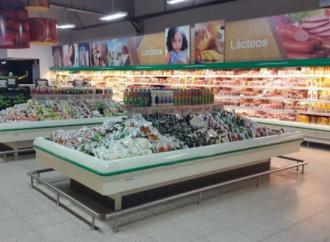 Canasta Básica de Alimentos en Panamá se ubicó en B/.307.96 al cierre de noviembre