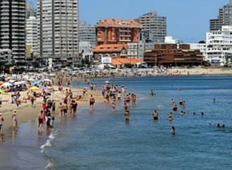 Uruguay reforzó red de salud durante Plan Verano 2017