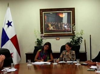Gobierno estudia mecanismos para apoyar a migrantes