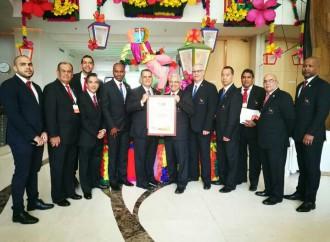 Ciudad de Panamáserá sede de los XXIV Juegos Centroamericanos y del Caribe 2022
