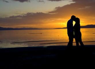Finanzas saludables en pareja, otra forma de celebrarSan Valentín
