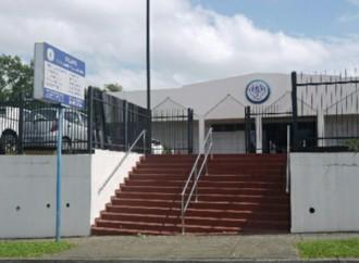 Próximo sábado ULAPS de San Cristóbal abrirá sus puertas