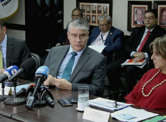 Ahorro del SPNF financió el 64% de las inversiones