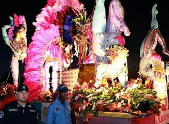 Conozca las normas que regulan las fiestas del carnaval en la ciudad capital