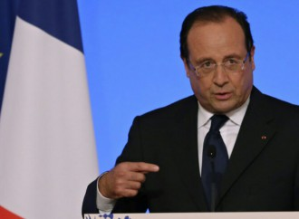 Francia, España, Alemania e Italia se reúnen este 6 de marzo en Varsovia para tratar tema de la UE