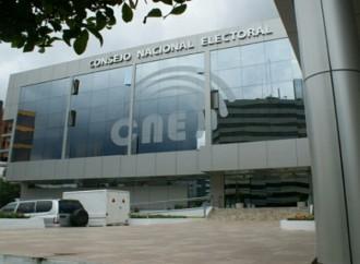 Para este jueves CNE Ecuador informará si hay o no Segunda vuelta