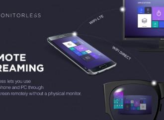 Samsung C-Lab Exhibirá Nuevos Proyectos de Realidad Virtualen el Congreso Mundial de Móviles 2017