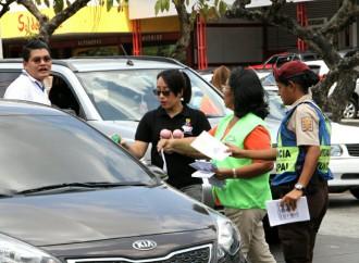 Autoridades promueven acciones para prevenir accidentes durante carnavales