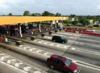 """República Dominicana promueve el uso de """"Paso Rápido"""" en conductores (vídeo)"""
