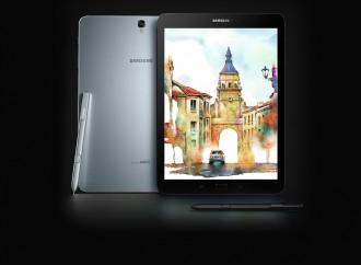 Samsung eleva la experiencia multimedia en el dispositivo Galaxy con audio amplificado por AKG