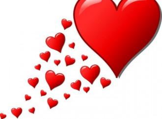 ¿Cómo disfrutar con seguridad las tarjetas de felicitación electrónicas en el día de San Valentín?