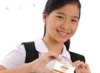Todo listo para elproceso de trámite y habilitación de tarjeta estudiantil metro bus 2017