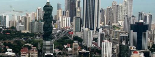 FMI proyecta crecimiento de Panamá como el más alto de América Latina y el Caribe