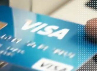 IBM y Visa convierten a los automóviles, electrodomésticos y dispositivos conectados en posibles puntos de venta