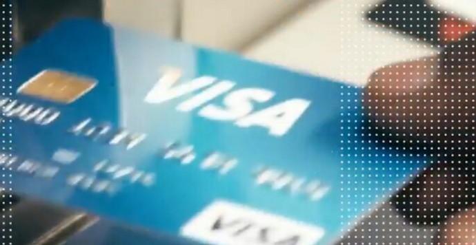 Comercio electrónico crece a doble dígito en las compras de temporada en Panamá