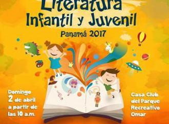 Conozca el programa del Festival de Literatura Infantil y Juvenil 2017