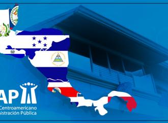 Panamá preside directiva del Instituto Centroamericano de Administración Pública