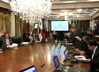 Gobierno apuesta por la modernización,fomento y desarrollo de la industria
