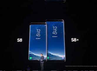 Galaxy S8yS8+ están batiendo récords de ventasen América Latina