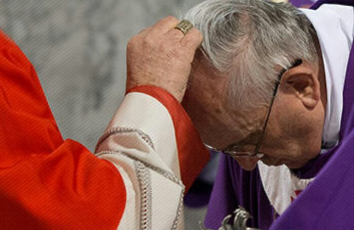 Papa Francisco: La Cuaresma es un tiempo de esperanza