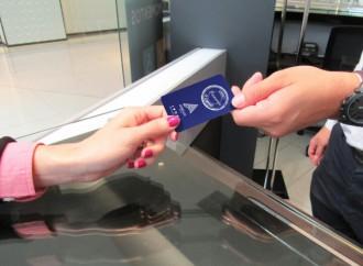 Alta Plaza Mall presentó Pasaporte de Compras exclusivo para Turistas
