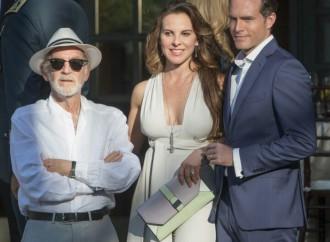 Netflix debuta tráiler oficial de Ingobernable, su anticipada serie original mexicana (Vídeo)