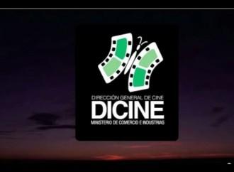 MICI convoca al taller sobre propuesta de proyecto cinematográfico
