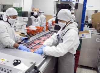 Honduras: Agroindustrias del Corral lista para exportar carne de res a Estados Unidos