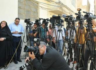 """Declaración sobre Libertad de Expresión advierte de los riesgos que suponen las """"noticias falsas"""""""