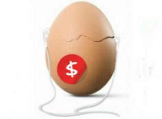 OMS: Actuar contra la pérdida de audición, una buena inversión