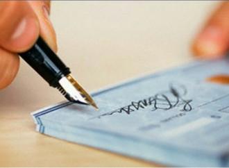 Proveedores del sector público reciben pagos por el orden de733.9 millones de balboas