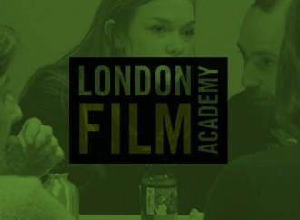 Cineastas panameños serán capacitados porLondon Film Academy
