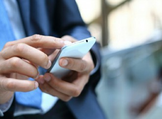 Diez razones por las que los cibercriminales atacan a los smartphones