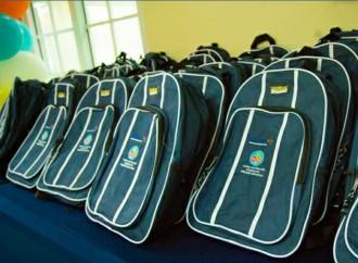 MIDES Inaugura Centros de Atención Integral a la Primera Infancia y anuncia cambios en la figura de los COIF