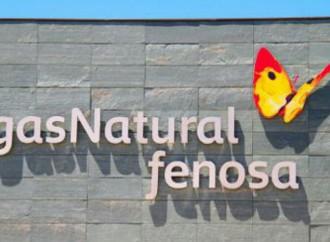 Gas Natural Fenosa avanza en ejecución de su nuevo Plan Director de Sostenibilidad