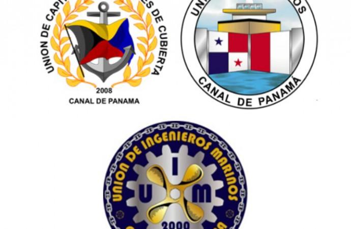 Sindicatos Canaleros rechazan descarada privatización de Servicios Esenciales de la operación del Canal de Panamá