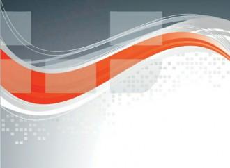Fortinet lanza un nuevo programa para Proveedores de Servicios de Seguridad Administrada