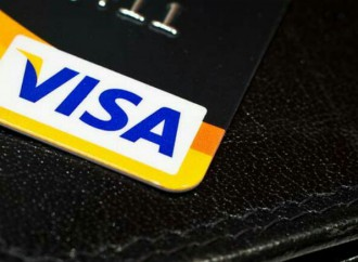 Visa trabaja con startups para la innovación de pago electrónicos