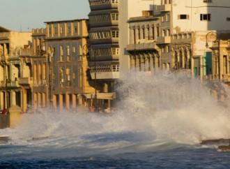 El Caribe pondrá a prueba su sistema de alerta contra tsunamis